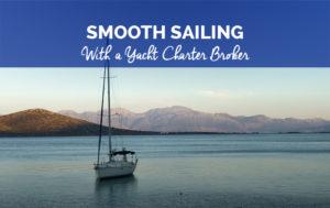 yacht-charter-broker