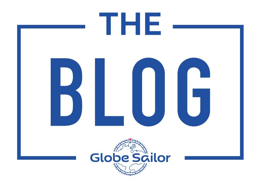 The GlobeSailor – Blog