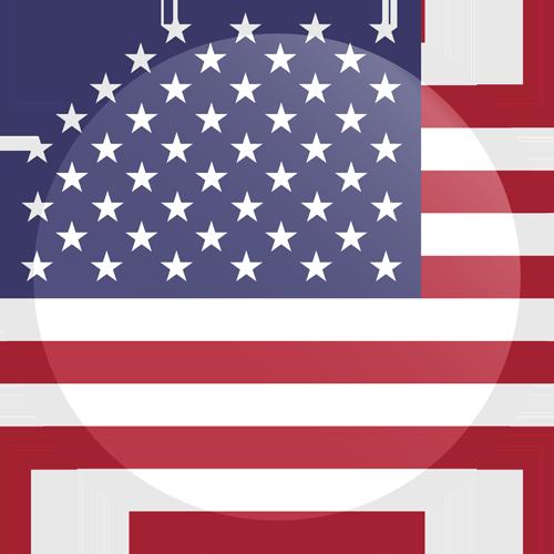 USA yacht charter